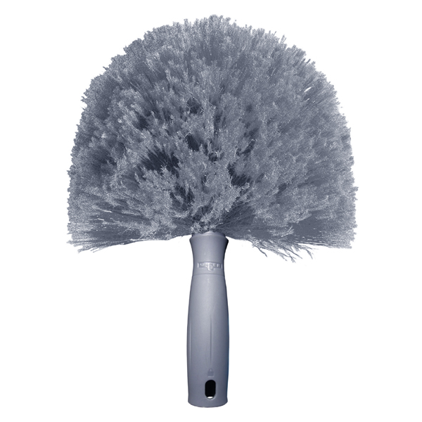 CobWeb Duster Brush