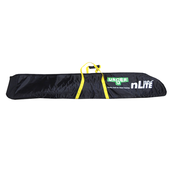 HiFlo nLite Carrying Bag