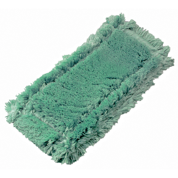 Microfiber Washing Pad