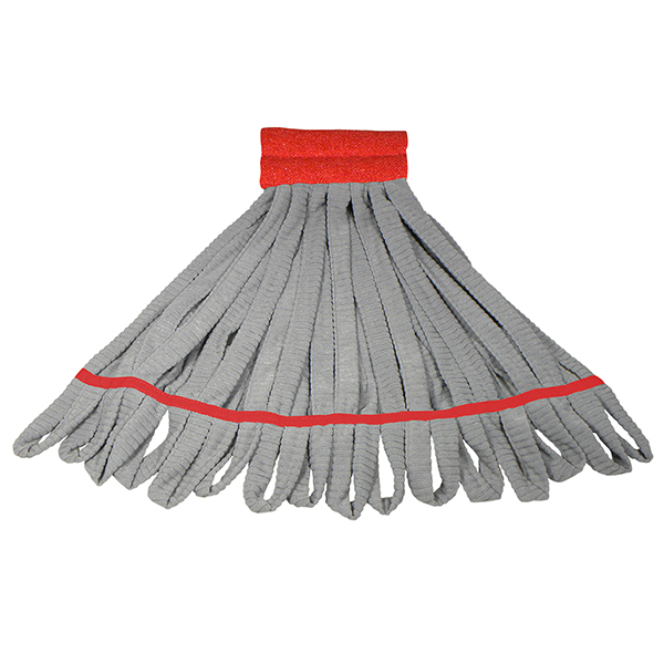 SmartColor™ WingLite String Mops Light Duty