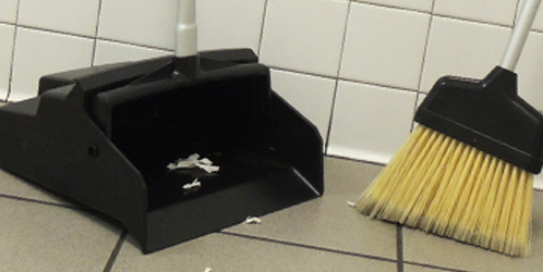 Category Product Dustpans Brooms 3