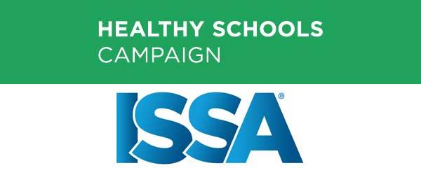 1945ISSA-Healthy-Schools-Campaign-600-x-250