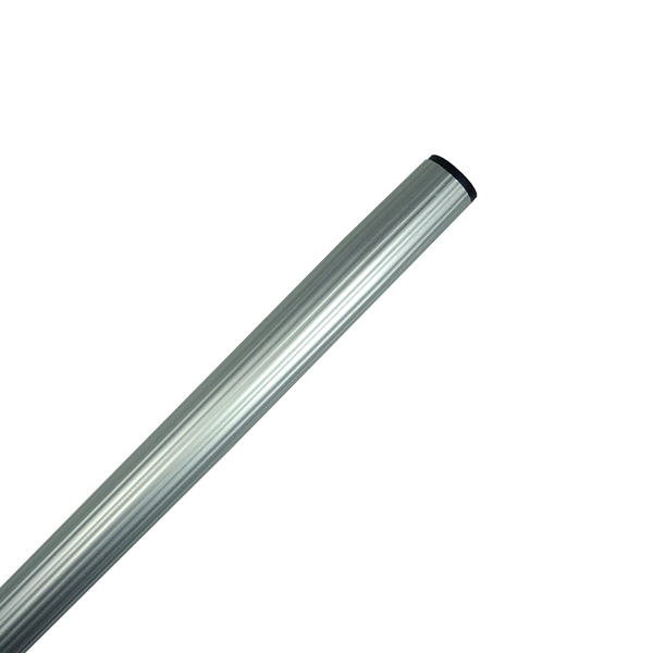Pro Aluminum 1.5º handles