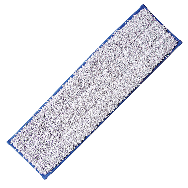 SmartColor™ Dry/Damp Pads 13.0