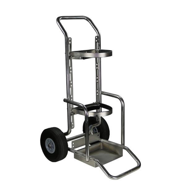 HydroPower™ Cart