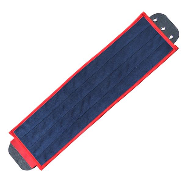 SmartColor™ Damp Mops