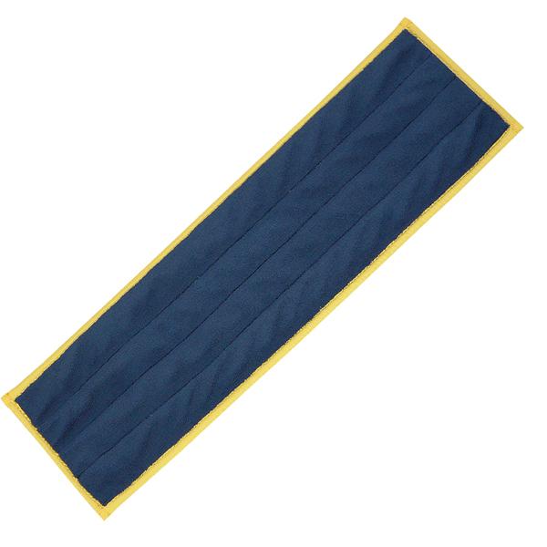 SmartColor™ Damp Pads