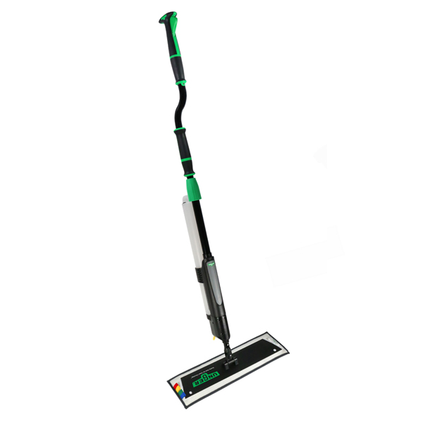 """Unger Excella™ Floor Cleaning Kit 18"""""""