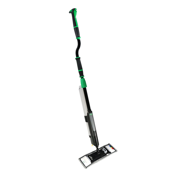 Unger Excella™ Floor Cleaning Pocket Mop Kit