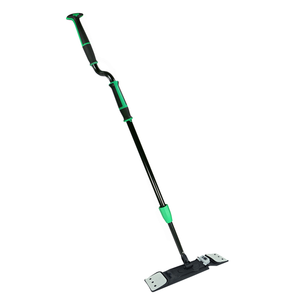 Unger Excella™ Floor Cleaning Mop Pack
