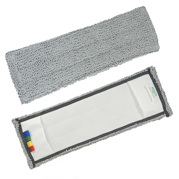 """Unger Excella™ Pocket Mop 16"""""""