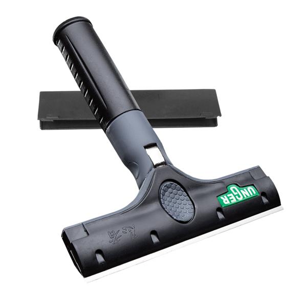 ErgoTec® Ninja Scrapers