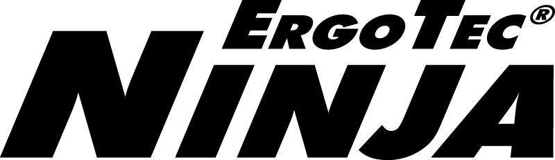 ErgoTec® Ninja End Clips