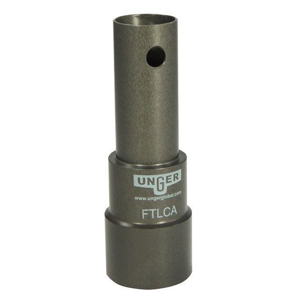 HiFlo MultiLink Cone Adapter