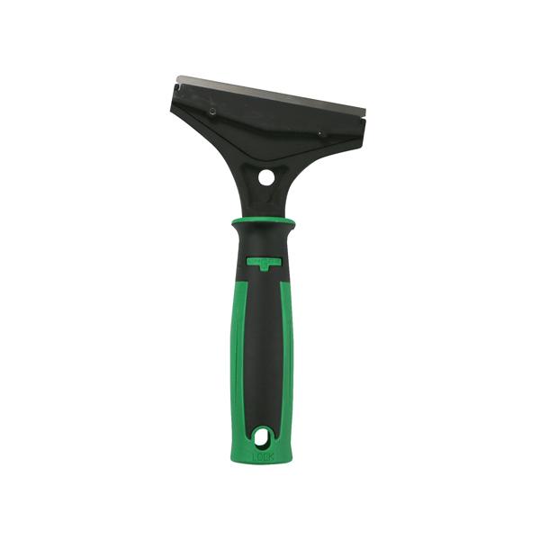 ErgoTec® Grill Scraper Handles