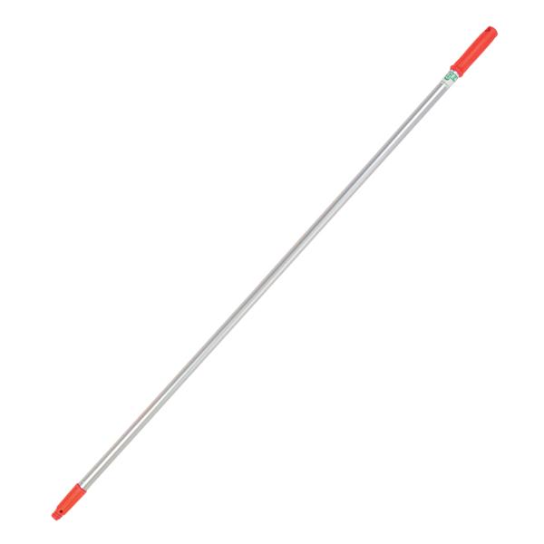 Ergo Pole