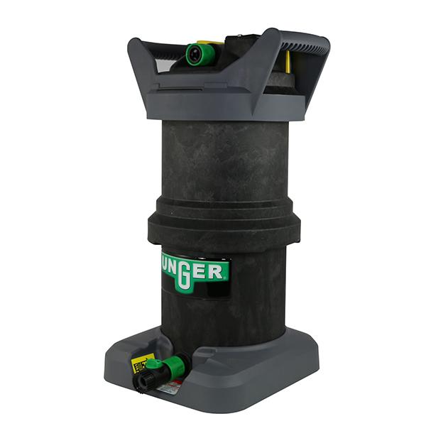 HydroPower™
