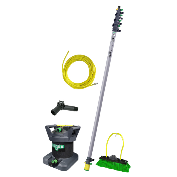 HydroPower™ Entry 20' Kit