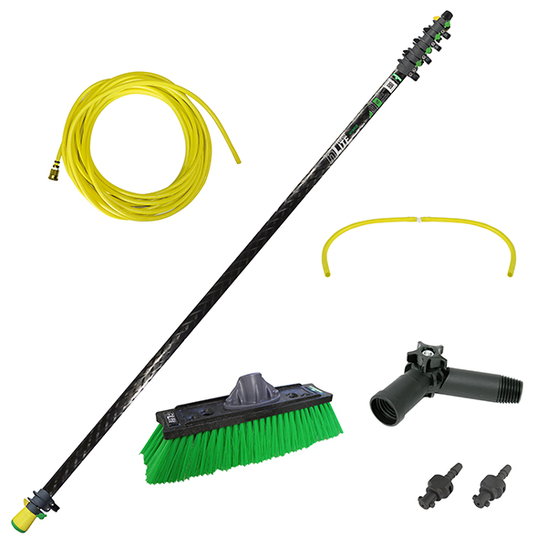 Unger Cleaning Products Cleaning Tools For Professionals