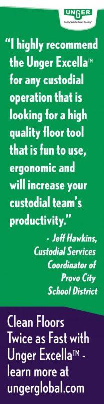 Jeff Hawkins Quote