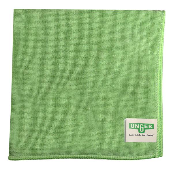 MicroWipe™ Microfiber Cloths 2000
