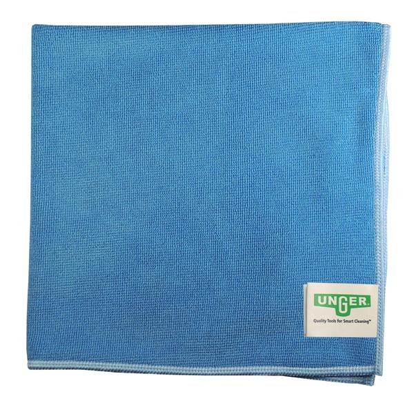 MicroWipe™ Microfiber Cloths 500