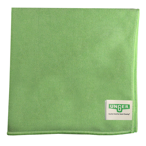 MicroWipe™ Microfiber Cloths 4000