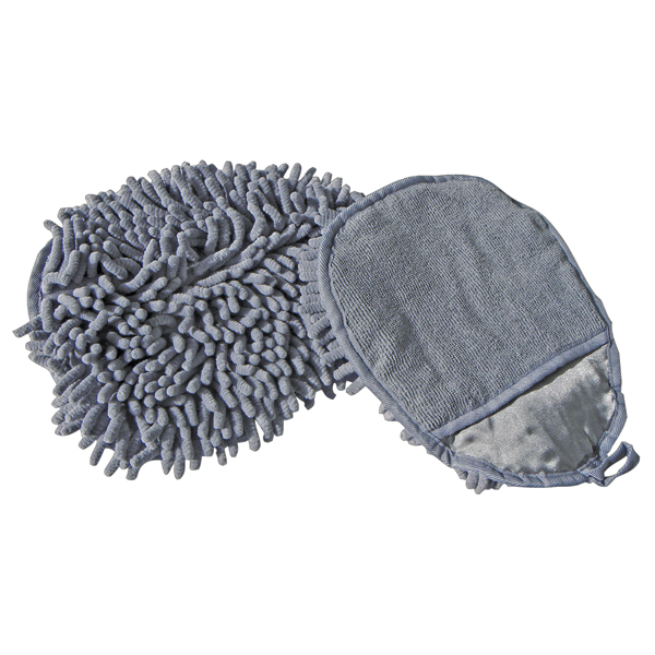 Micro Mitt Heavy Duty