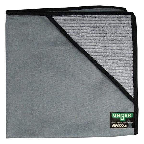 Ninja MicroWipe™ Cloths