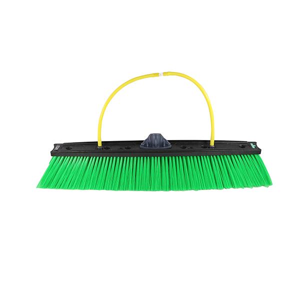 HiFlo™ nLite® Rectangular Brushes