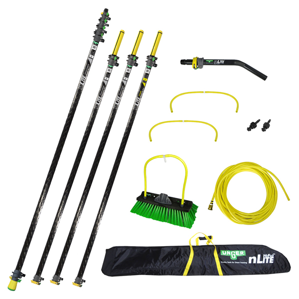 HiFlo™ nLite® HiMod 55' Kit