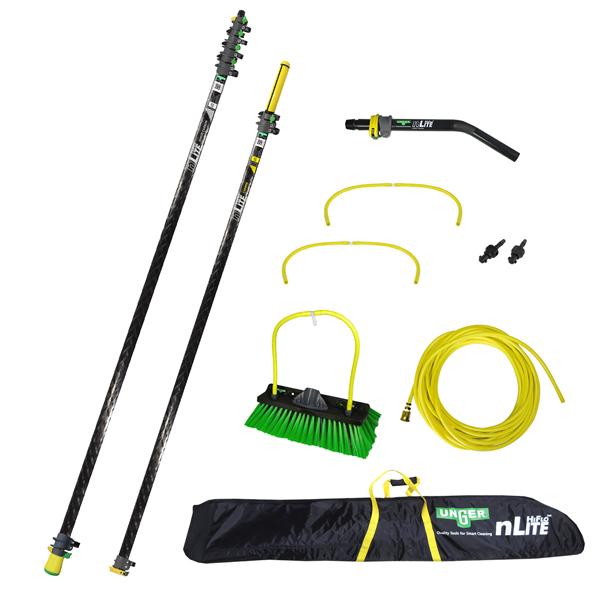 HiFlo™ nLite® HiMod 33' Kit