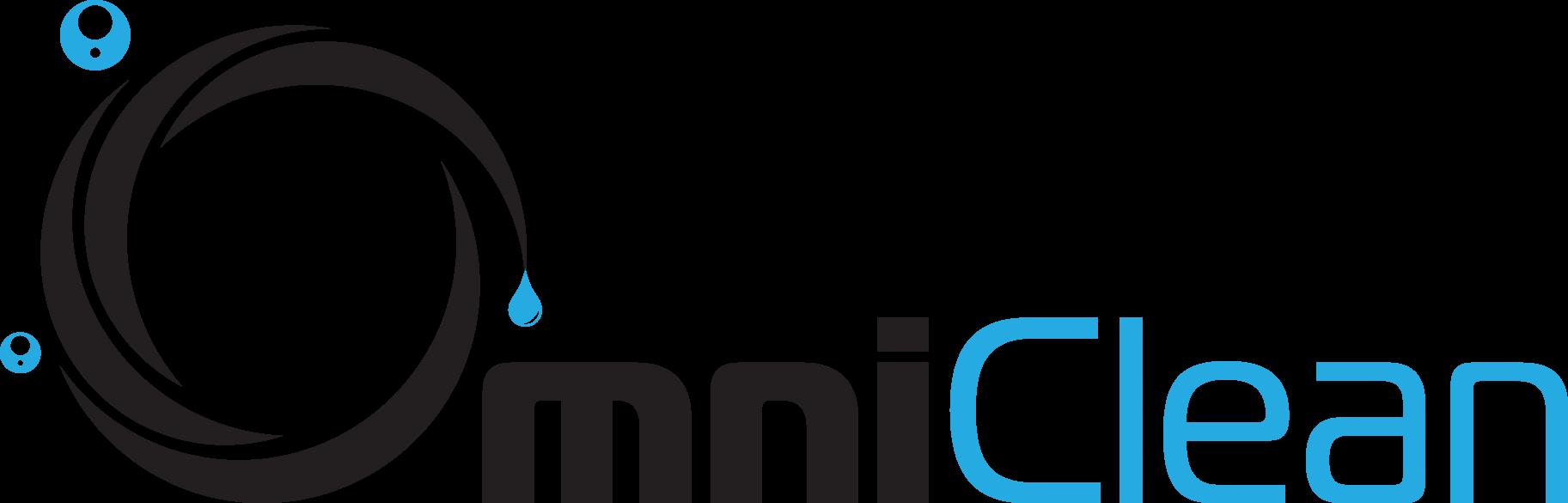 OmniClean-logo
