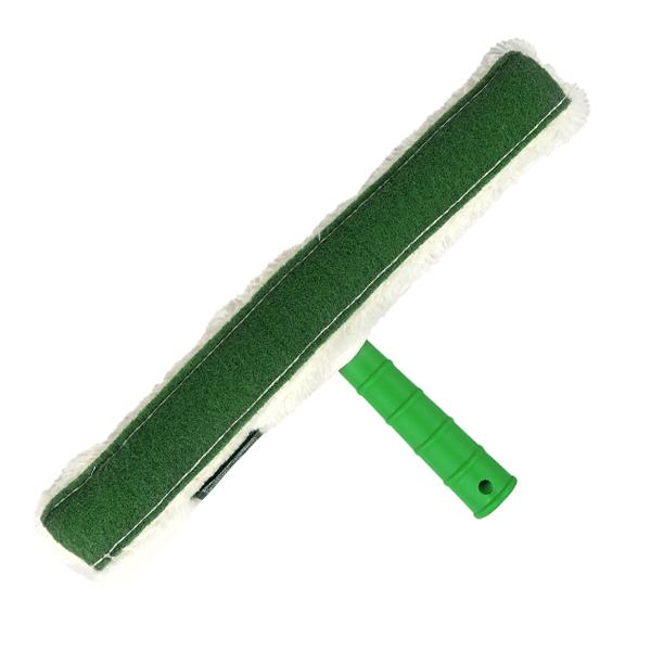 The Pad StripWasher