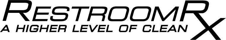 RestroomRx Logo