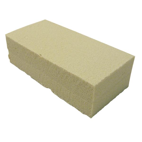 Soot Master Sponge