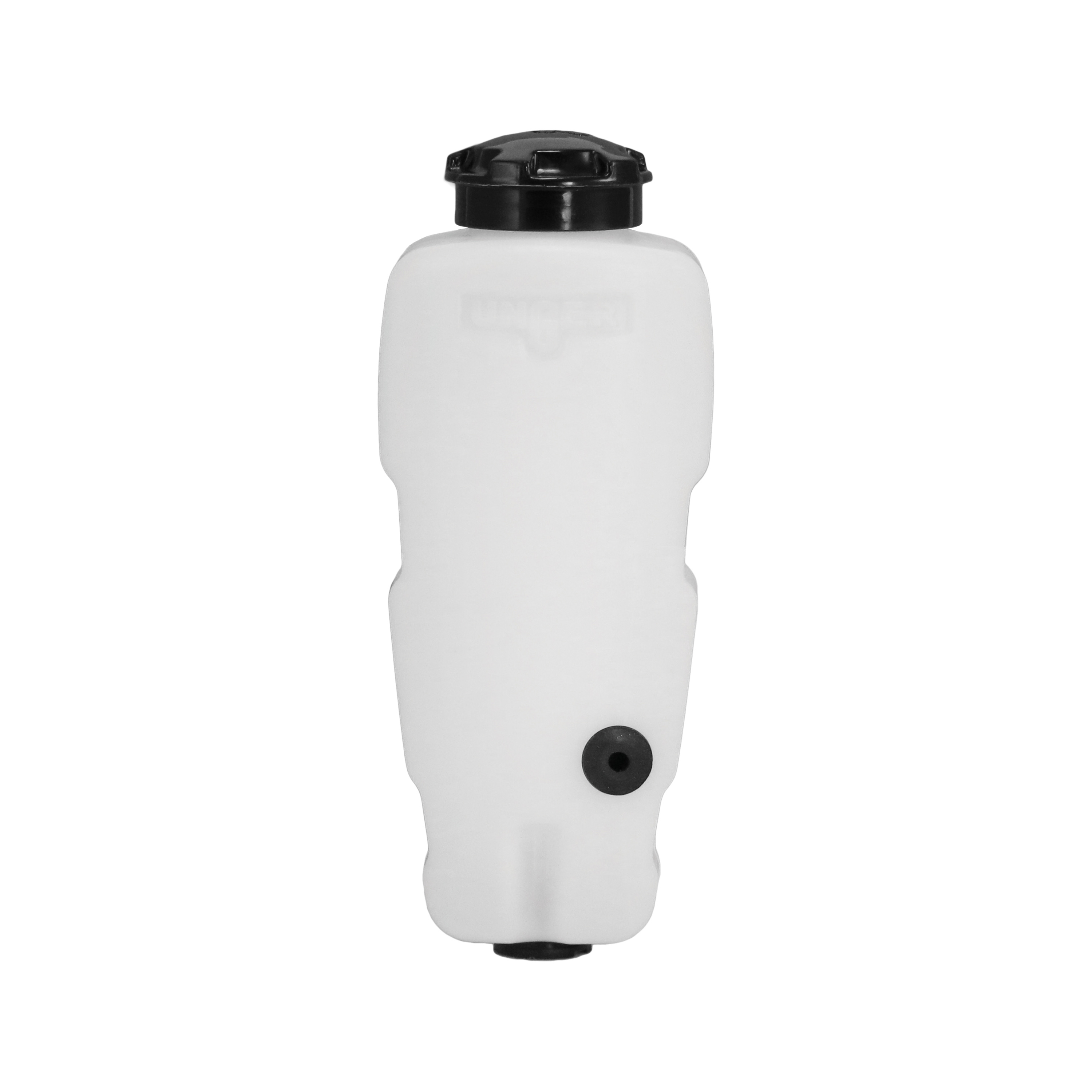 Stingray® Refillable Bottle