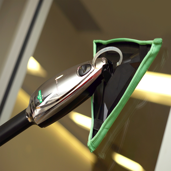 Stingray Indoor Window Cleaning Tool