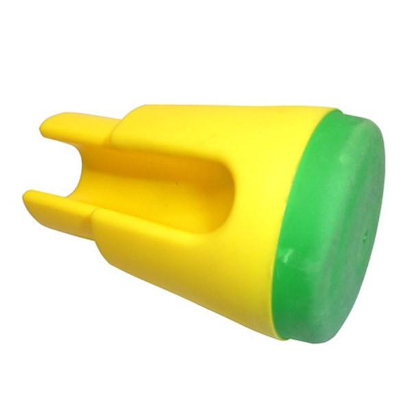 HiFlo™ nLite® Endcap