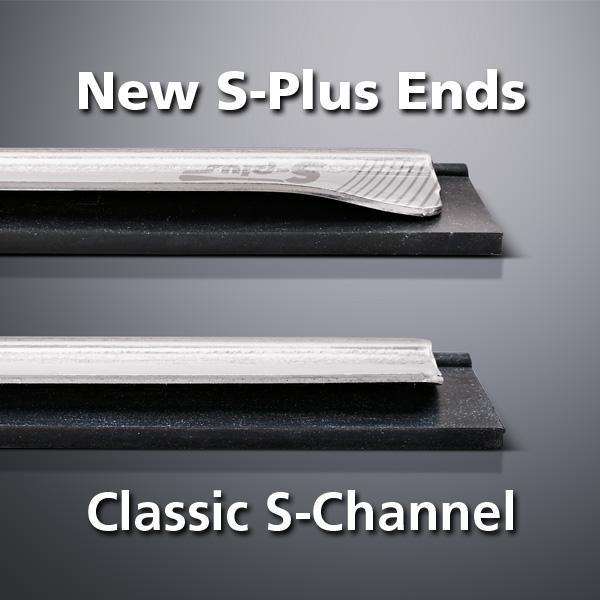 S-Channel Plus