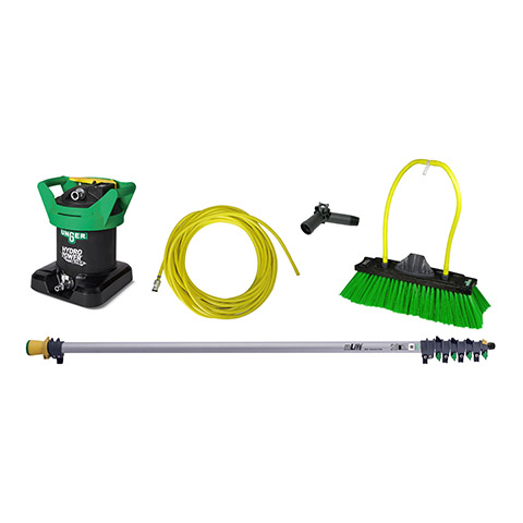 HydroPower Ultra 20 Ft Kit