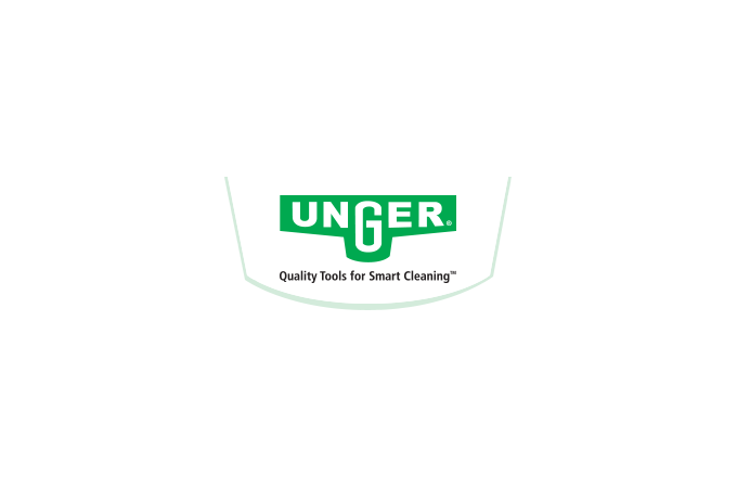 Unger Professional Cleaning Blog