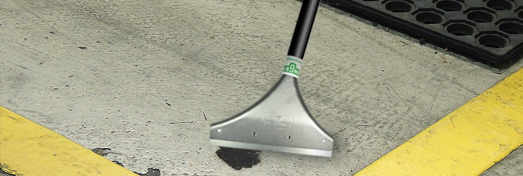 Category Product Blades Floor 1