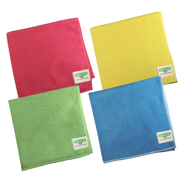 Category Product Microfiber Cloths Sq 1