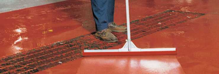 Category Product Squeegees Floor 3