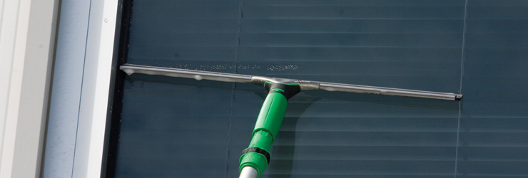 Category Product Squeegees Glass 3