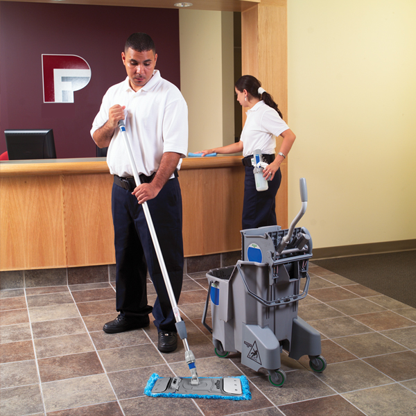 Category Solution Floor Surface Floor Cleaning Sq 1