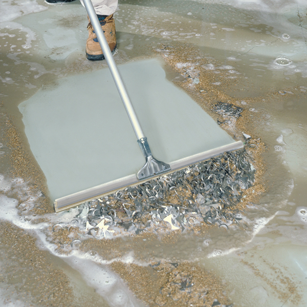 Category Solution Floor Surface Water Removal Sq 1