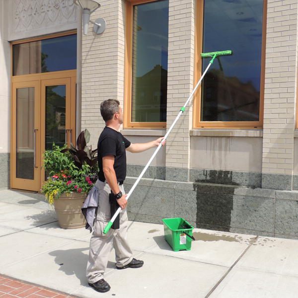 Outdoor Window Cleaning Equipment Abc Window Cleaning