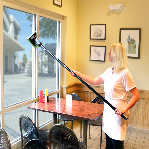 Cleaning Products for Restaurants